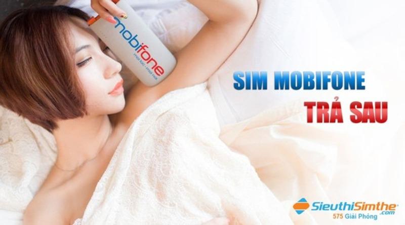 Cước trả sau MobiFone thanh toán qua thẻ nạp có thể bạn chưa biết?