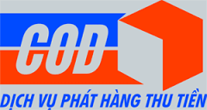 Dịch vụ COD