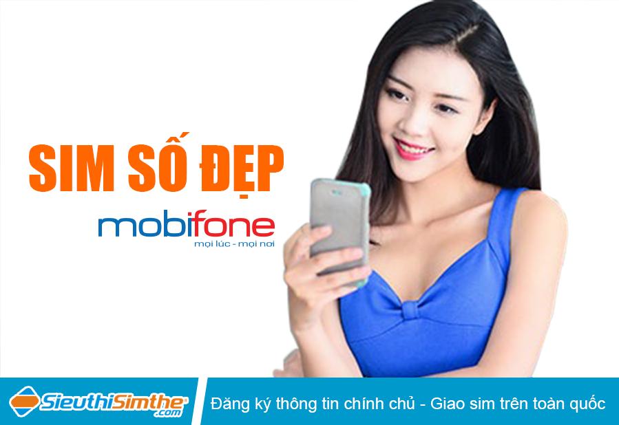 Hủy Amobi Mobifone – Cách hủy đơn giản và hiệu quả nhất