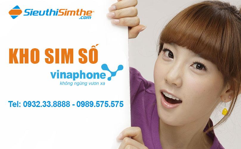 Hủy C69 VinaPhone tiết kiệm 69 ngàn đồng mỗi tháng