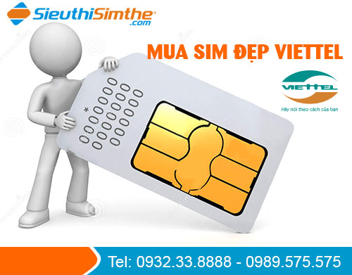 Hủy dịch vụ chặn cuộc gọi Viettel vô cùng đơn giản