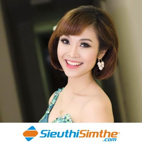 Hướng dẫn cách mua sim số đẹp tại huyện Bình Chánh