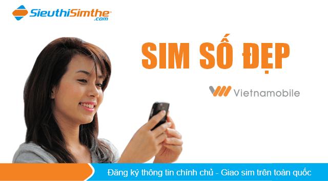 Hướng dẫn cách ứng tiền Vietnamobile chỉ với một tin nhắn