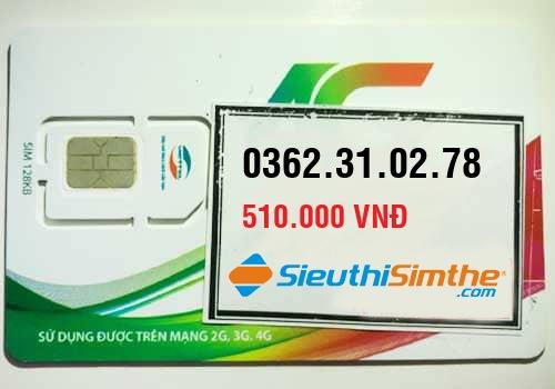 Sim 0964879096